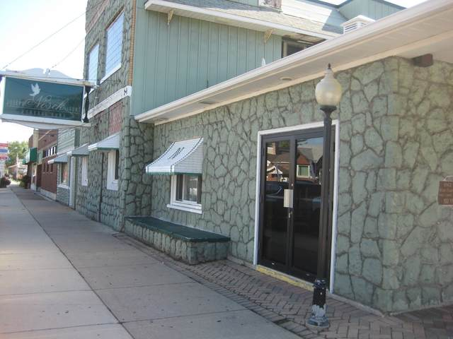 6716 16th Street, Berwyn, IL 60402 (MLS #10975912) :: The Wexler Group at Keller Williams Preferred Realty