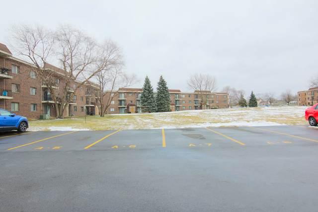954 N Rohlwing Road Ga, Addison, IL 60101 (MLS #10976238) :: Suburban Life Realty