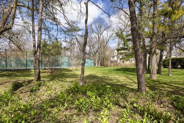 877 Tower Road, Winnetka, IL 60093 (MLS #10976386) :: Jacqui Miller Homes