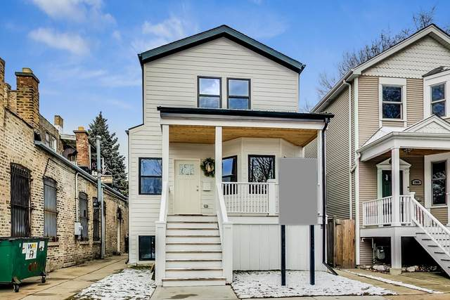1966 W Berwyn Avenue, Chicago, IL 60640 (MLS #10976489) :: Jacqui Miller Homes