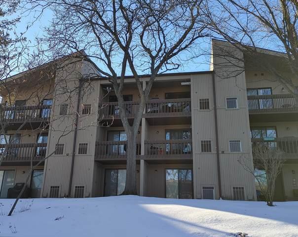 52 Oak Hill Colony #10, Fox Lake, IL 60020 (MLS #10976579) :: Schoon Family Group