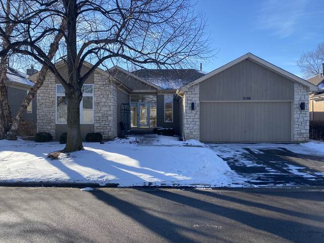 3150 N Southern Hills Drive, Wadsworth, IL 60083 (MLS #10976607) :: Schoon Family Group