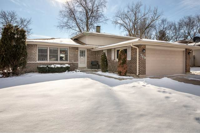 769 Bryn Mawr Avenue, Bartlett, IL 60103 (MLS #10976772) :: John Lyons Real Estate