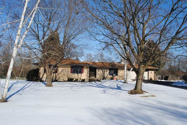 16544 W Orchard Valley Drive, Gurnee, IL 60031 (MLS #10976926) :: The Spaniak Team