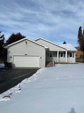 675 Lake Street, Antioch, IL 60002 (MLS #10977009) :: Jacqui Miller Homes