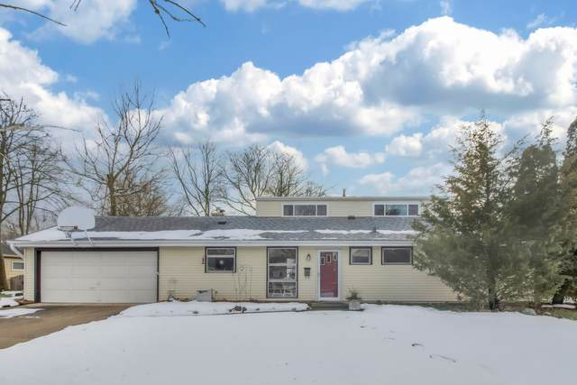 504 Ranch Road, Wheaton, IL 60187 (MLS #10977096) :: Jacqui Miller Homes