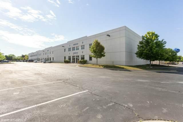 475 Quadrangle Drive E, Bolingbrook, IL 60440 (MLS #10977332) :: Janet Jurich