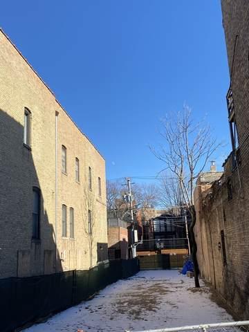 2107 N Cleveland Avenue, Chicago, IL 60614 (MLS #10977496) :: Helen Oliveri Real Estate