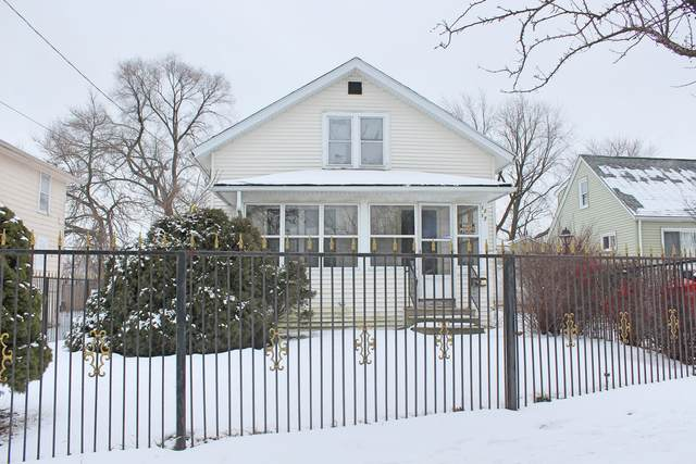 1217 Kane Street, Aurora, IL 60505 (MLS #10977508) :: O'Neil Property Group