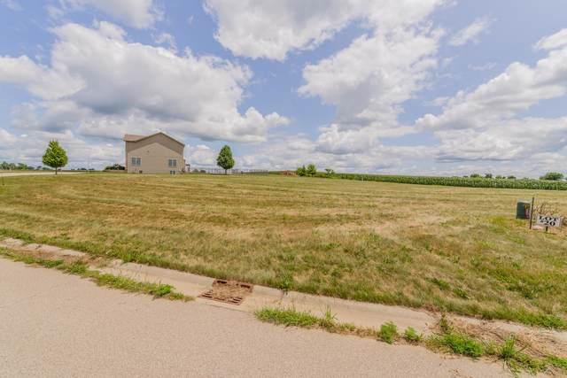 15 Boulder Drive, Carlock, IL 61725 (MLS #10977566) :: BN Homes Group