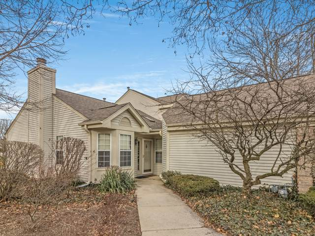 1653 Revere Court, Montgomery, IL 60538 (MLS #10977602) :: The Dena Furlow Team - Keller Williams Realty