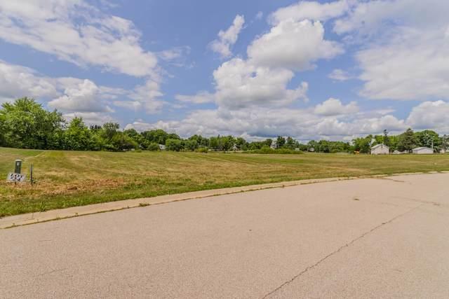 16 Boulder Drive, Carlock, IL 61725 (MLS #10977615) :: BN Homes Group