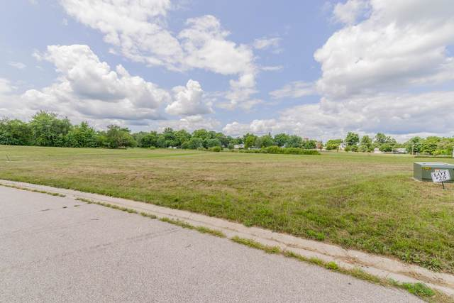 14 Boulder Drive, Carlock, IL 61725 (MLS #10977631) :: BN Homes Group