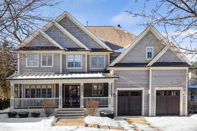 364 Prospect Avenue, Glen Ellyn, IL 60137 (MLS #10977746) :: Schoon Family Group