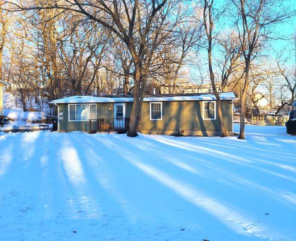 5204 Memory Trail, Mchenry, IL 60051 (MLS #10977939) :: Helen Oliveri Real Estate