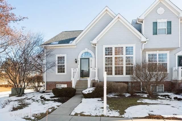 2010 Peterson Place, Batavia, IL 60510 (MLS #10978026) :: Helen Oliveri Real Estate