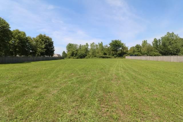 Lot 3 W Linsey Lane, Lockport, IL 60441 (MLS #10978078) :: Helen Oliveri Real Estate