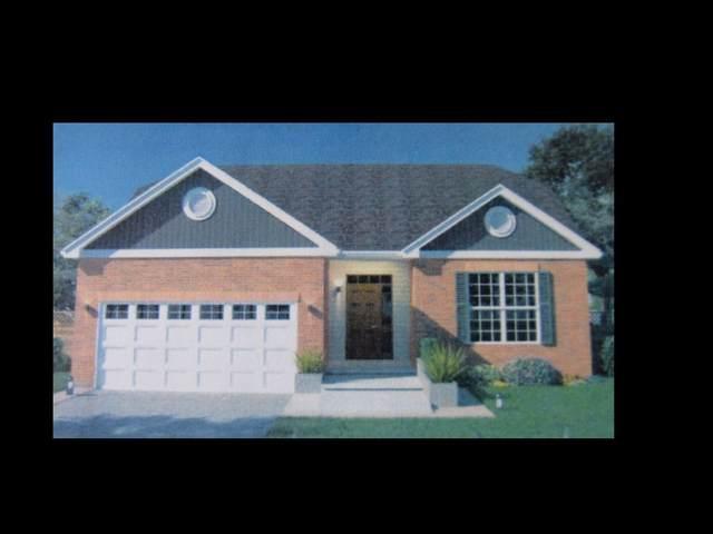 973 Amethyst Lane, Montgomery, IL 60538 (MLS #10978216) :: Carolyn and Hillary Homes