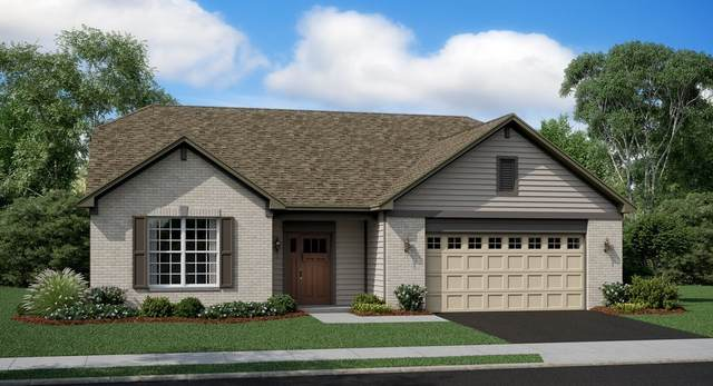 1078 Oak Bluff Road, Crystal Lake, IL 60012 (MLS #10978232) :: Suburban Life Realty