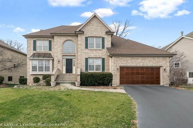 6381 Greene Road, Woodridge, IL 60517 (MLS #10978319) :: Jacqui Miller Homes
