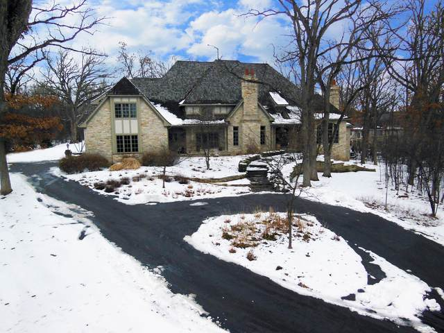 504 Wexford Court, St. Charles, IL 60175 (MLS #10978666) :: The Wexler Group at Keller Williams Preferred Realty