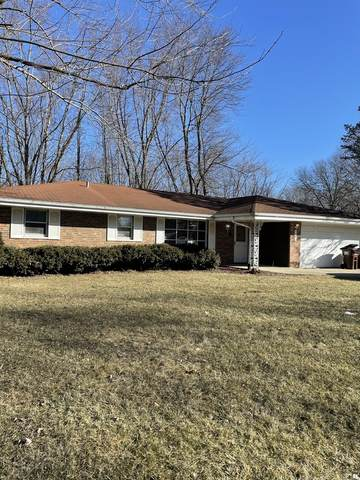 2901 Sheffield Drive, New Lenox, IL 60451 (MLS #10978699) :: The Wexler Group at Keller Williams Preferred Realty