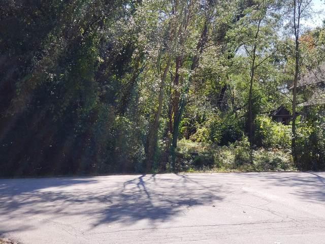 Lot 16 Sunset Drive, St. Charles, IL 60175 (MLS #10978836) :: The Wexler Group at Keller Williams Preferred Realty
