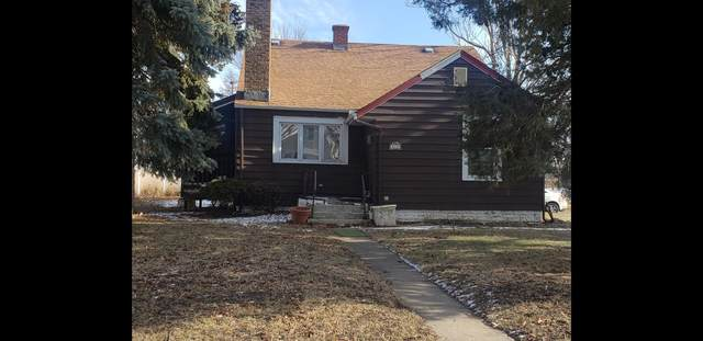 573 N Kenilworth Avenue, Elmhurst, IL 60126 (MLS #10979274) :: Helen Oliveri Real Estate