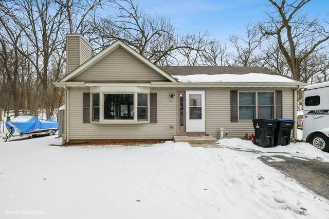 5810 N Agatha Lane, Mchenry, IL 60051 (MLS #10979565) :: Jacqui Miller Homes