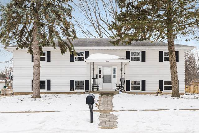 332 Georjean Court, Sycamore, IL 60178 (MLS #10979566) :: Jacqui Miller Homes