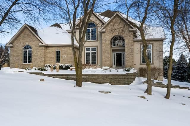 617 Hidden Creek Drive, Antioch, IL 60002 (MLS #10982252) :: Jacqui Miller Homes