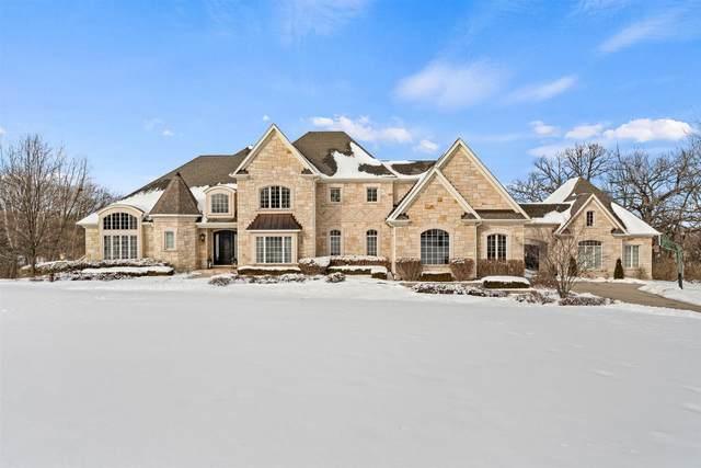 38W310 Heritage Oaks Drive, St. Charles, IL 60175 (MLS #10984605) :: RE/MAX IMPACT