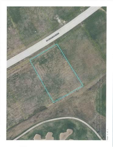 Lot 34 Saint Andrews Drive, Marengo, IL 60152 (MLS #10984995) :: The Dena Furlow Team - Keller Williams Realty