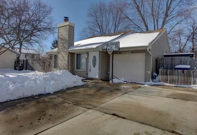 2S470 Cottonwood Court, Warrenville, IL 60555 (MLS #10986362) :: Jacqui Miller Homes