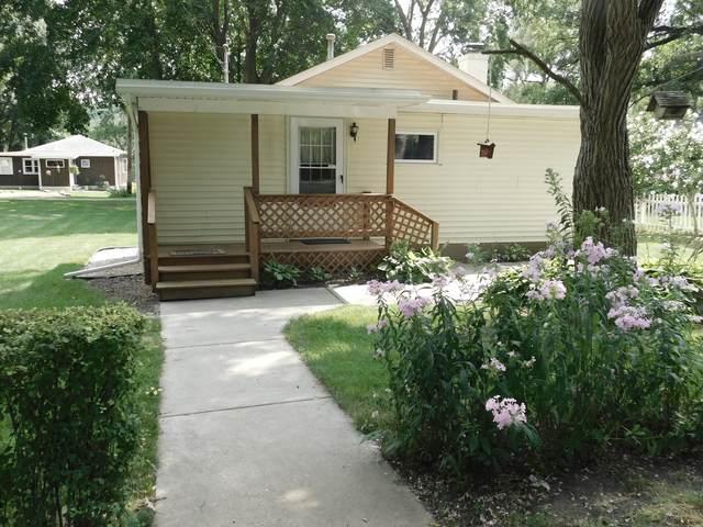 71 Blackhawk Springs Drive, Plano, IL 60545 (MLS #10986871) :: The Dena Furlow Team - Keller Williams Realty