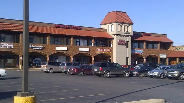 227 Grand Avenue, Bensenville, IL 60106 (MLS #10987324) :: The Dena Furlow Team - Keller Williams Realty