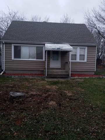 330 Parkview Drive, Northlake, IL 60164 (MLS #10987404) :: The Dena Furlow Team - Keller Williams Realty