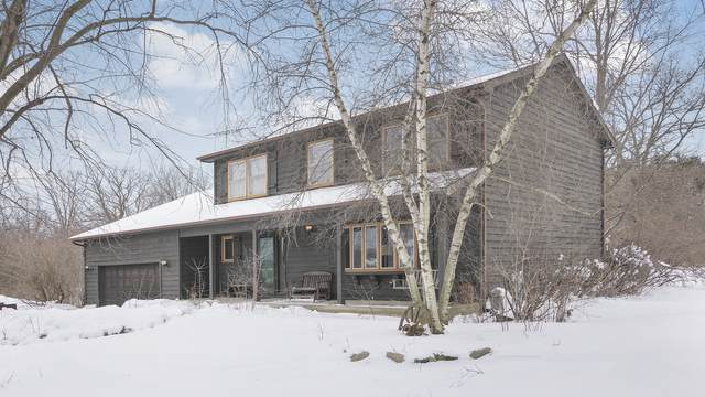 43299 N Lynndale Drive, Zion, IL 60099 (MLS #10987515) :: Jacqui Miller Homes