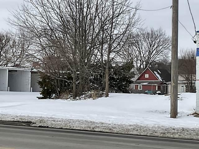 139 S Lake Street, Aurora, IL 60506 (MLS #10987733) :: Carolyn and Hillary Homes
