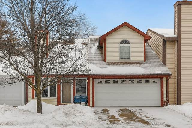 30W060 Buckthorn Court, Warrenville, IL 60555 (MLS #10988160) :: Jacqui Miller Homes
