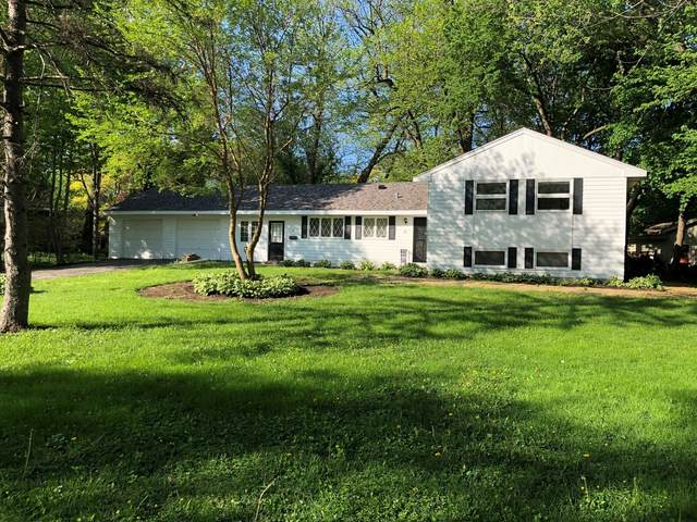31 Golden Larch Court, Naperville, IL 60540 (MLS #10988271) :: The Wexler Group at Keller Williams Preferred Realty