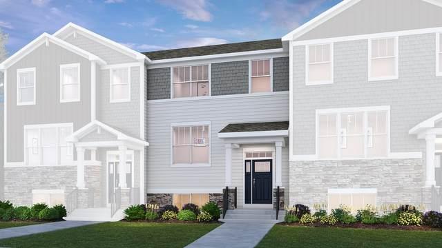 1049 Moraine Drive, South Elgin, IL 60177 (MLS #10989347) :: Suburban Life Realty