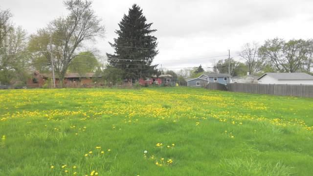 354-3 N Garfield Boulevard, Grayslake, IL 60030 (MLS #10990289) :: Jacqui Miller Homes