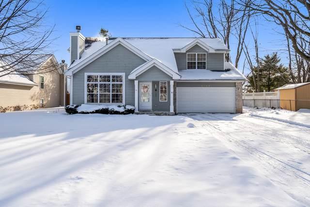 4759 Terrang Trail, Machesney Park, IL 61115 (MLS #10990322) :: Jacqui Miller Homes