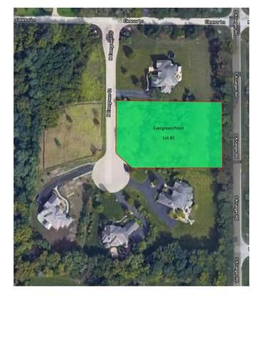 22565 N Evergreen Court, Kildeer, IL 60047 (MLS #10992641) :: Helen Oliveri Real Estate