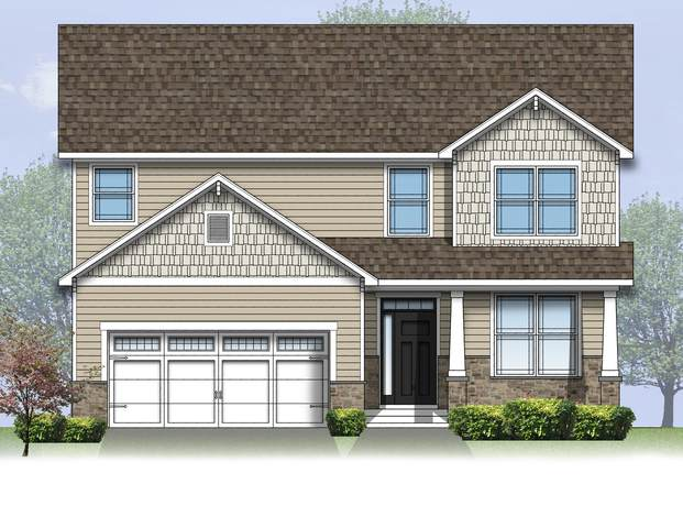 767 W Eagle Court, Addison, IL 60101 (MLS #10993248) :: Jacqui Miller Homes