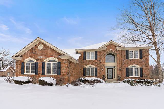 8 Persimmon Lane, South Elgin, IL 60177 (MLS #10993257) :: Jacqui Miller Homes