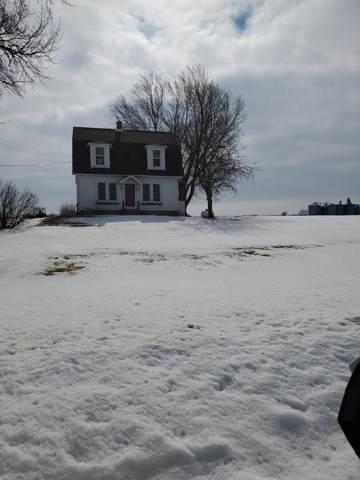 10226 Duffy Road, Waterman, IL 60556 (MLS #10993312) :: Littlefield Group