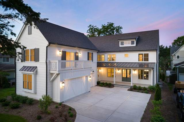 502 Wakeman Avenue, Wheaton, IL 60187 (MLS #10993976) :: Jacqui Miller Homes