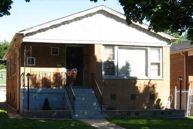 9351 S Crandon Avenue, Chicago, IL 60617 (MLS #10994391) :: Jacqui Miller Homes